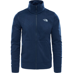 The North Face Tanken Triclimate Jacket Herr urban navy